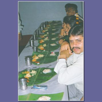 south_indian_meal.jpg