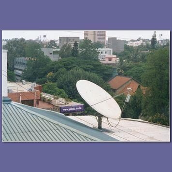 yahoo_satellite.jpg